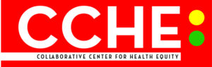 Collaborative Center for Health Equity Logo