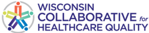 Wisconsin Collaborative for Healthcare Quality Logo